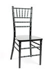 Discount Black Chiavari Chairs, Missouri Free Shipping Chiavari Chairs, Factory Chiavari Wood, Chiavari Rental Chairs,