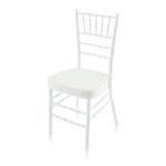 Discount White Chiavari Chairs, Missouri Free Shipping Chiavari Chairs, Chiavari Wood Chiavari Rental Chairs, Hotel Chiavari Chiars