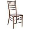 Discount Fruitwood Chiavari Chairs, Pennsylvania Free Shipping Chiavari Chairs, Chiavari Wood Chiavari Rental Chairs, Hotel Chiavari Chiars
