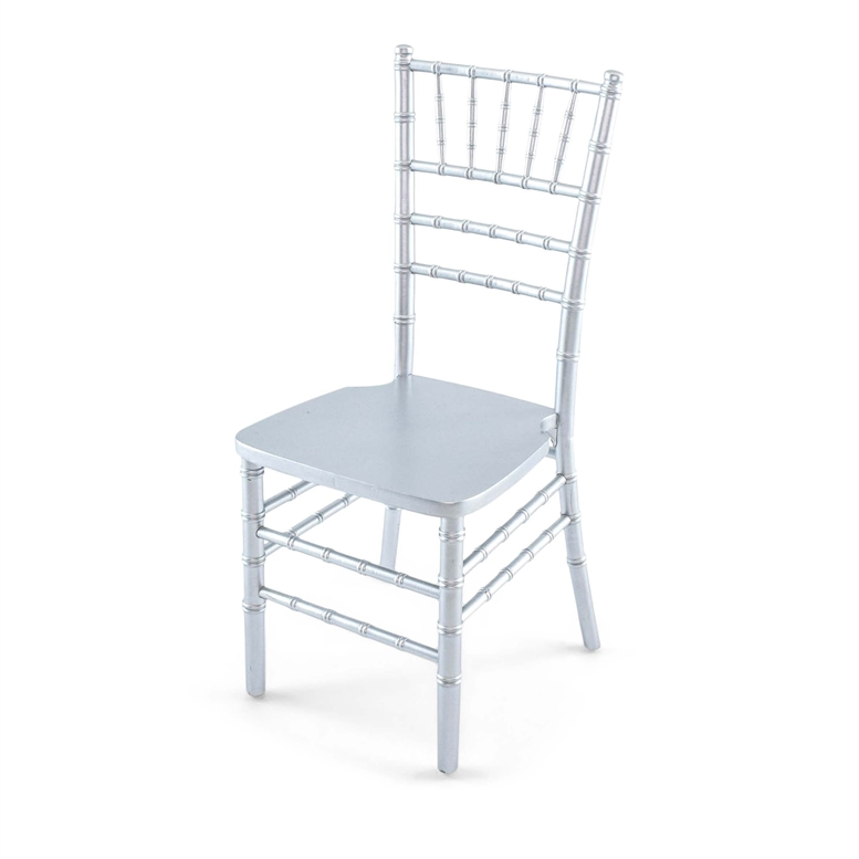 Discount Silver Chiavari Chairs, Free Shipping Chiavari Chairs, Chiavari Wood Chiavari Rental Chairs, Hotel