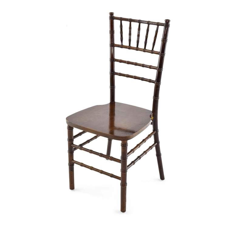 Fruitwood Chiavari Chair,  Chiavari New Jersey  chairs, Chiavari Chivari Chair, Wholesale Mahogany Fruitwood Chivari Chairs, lowest prices chiavari chairs, New York Chairs