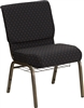 DISCOUNT PRICES Church Chairs - Cheap Prices Chapel Chairs - Discount Prices Wholesale Prices  Chairs, Florida Chairs,
