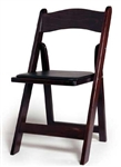 DISCOUNT Prices Mahogany Wood Wholesale Chairs,