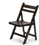 discount Prices FRUITWOOD Wood Wholesale Chairs,