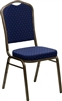 LOS ANGELES BANQUET CHAIRS ON SALE