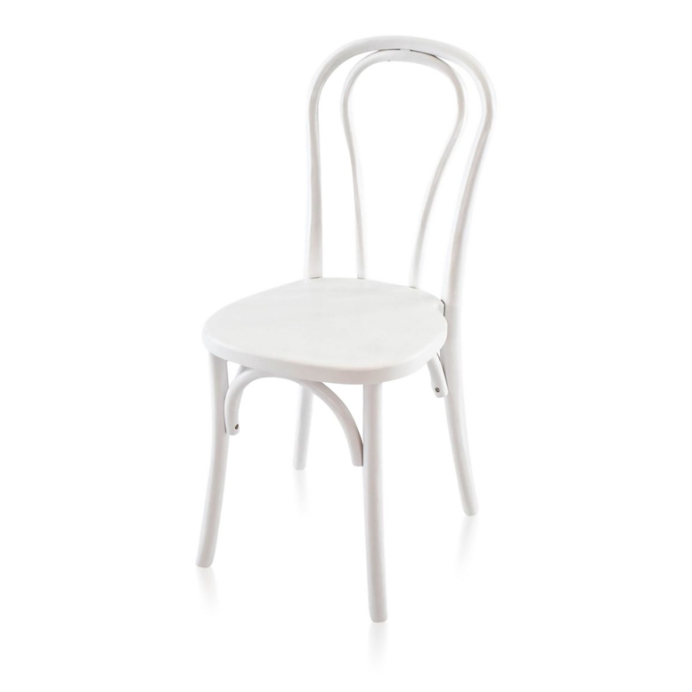 FARMHOUSE CHAIRS  ON SALE, Banquet Chairs, Fabric Cushion Banquet Chairs, folding tables and chairs,