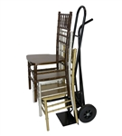 http://www.california-chiavari-chairs.com/admin/AdminDetails_Generic.asp?table=Products_Joined&ID=CD852#AdvancedTabGroup_Descriptions