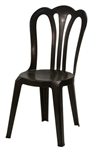 FREE SHIPPING Cafe Vienna Chairs