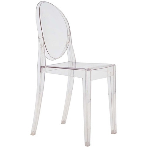 BULK DISCOUNTS GEORGIA  ghost chairs cheap, wholesale ghost chairs, Quality Cheap Ghost Chairs