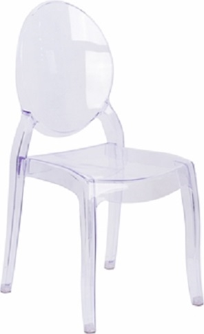 ghost chairs,wholesale ghost chairs, Quality Cheap Ghost Chairs