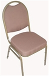 Beige discount-banquet-chair-california
