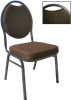 Banquet Chairs, Cheap Miami Florida Chairs, Banquet Miami Chairs