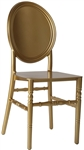 BULK DISCOUNTS ghost chairs cheap, wholesale ghost chairs, Quality Cheap Ghost Chairs