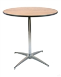 "24"" Cocktail Table - Wholesale Prices"