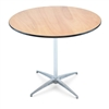"36"" Cocktail Table - Wholesale Prices"