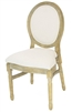 KING LOUIS CHAIRS WHOLESALE PRICES