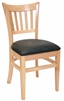RESTAURANT CHAIRS LOWEST PRICES