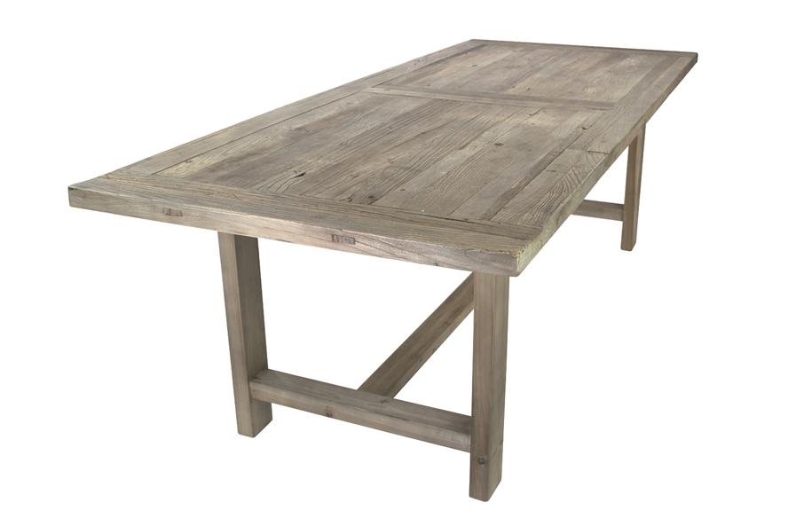 Low Cost Iowa Farm Folding Wood Table Discount Farming