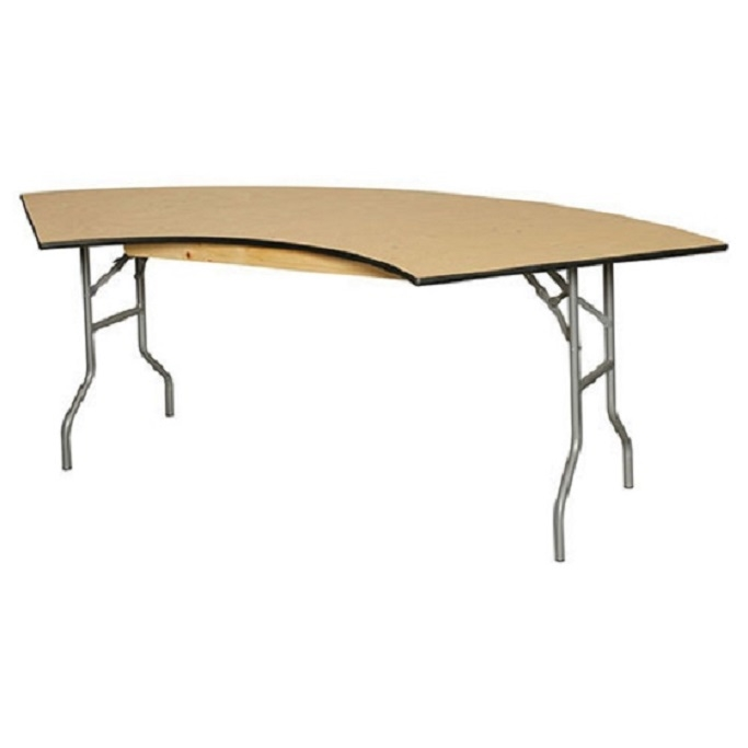 Cheap Plywood Tables Los Angeles California Plywood