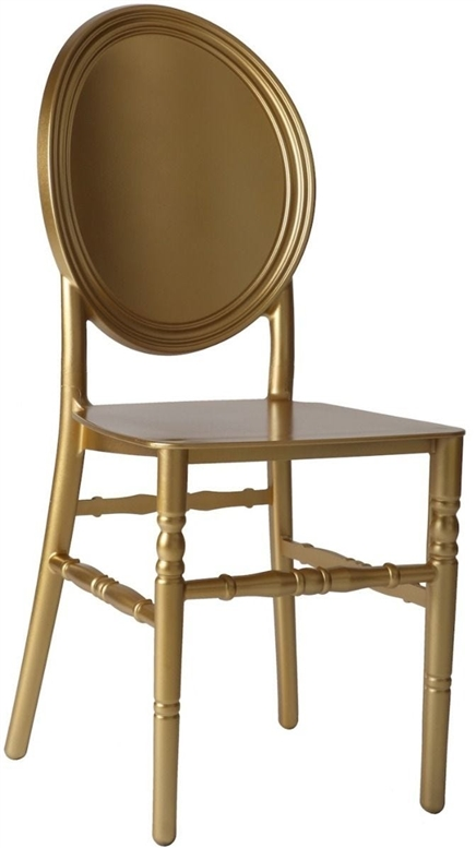 STEEL BANQUET CHAIRS WHOLESALE PRICES