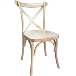 FREE SHIPPING x back banquet chair Discount Free Shipping