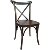 Discount X Chair., Banquet Chairs, Fabric Cushion Banquet Chairs, folding tables and chairs,