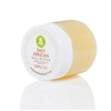 East African Shea Butter - 1 oz