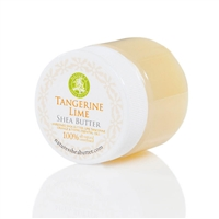 Tangerine Lime - 1 oz