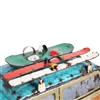 Think Outside Chill Factor Skis/Snowboard