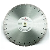 14-Inch Diamond Saw Blade Pro