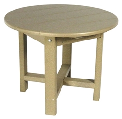 "Comfort Craft 28"" Side Table"