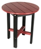 "Comfort Craft 28"" Cafe Table"
