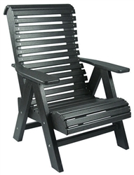 Comfort Craft Rollback Chair