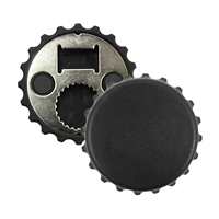 Pub Cap Bottle Opener