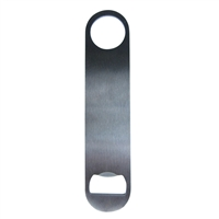 Bar Blade Bottle Opener