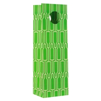 Uptown Bottle Tote, Bottles