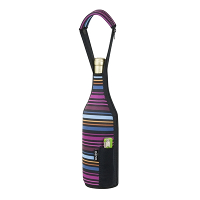 Neo-Tote Solo, Horizontal Stripes
