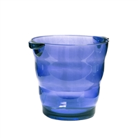 Monterey Duo Acrylic Wine Bucket