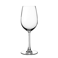 Vigneto Claret Glass, 24 Oz., Set of 6