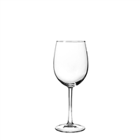 Vigneto White Wine, 12 Oz., Set of 6