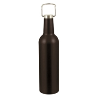 Vintage 82 Omni-Bottle, Charcoal