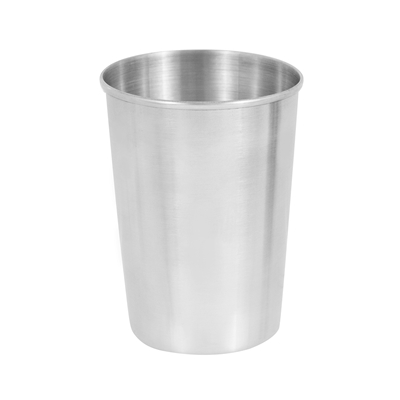 Excursion Wine Cup, Stainless