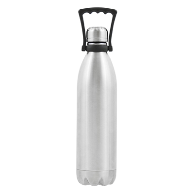 Excursion Canteen, Stainless
