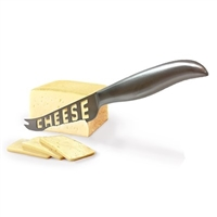 """Cheese"" Knife"