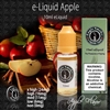 Classic Apple Vape Juice