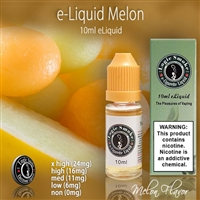 You will get long lasting flavor and vapor that will bring you hours of pleasure. Try it alone today, in your fave e cig device, or mix it up with any of our other fantastic fruit favors.