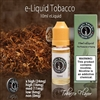 It was created to resemble a popular Native American brand of tobacco cigarette.