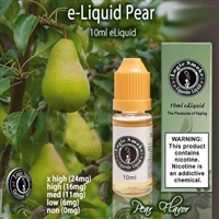 Vape alone or mix in to enhance other fruit and berry flavored e liquids. Check out our list of available flavors pick and choose, mix and match and start enjoying today.
