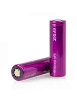 Efest 21700 4000mAh 30A Rechargeable Battery
