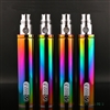 GS eGo II 2200mAh Rainbow Battery